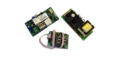Электронные модули